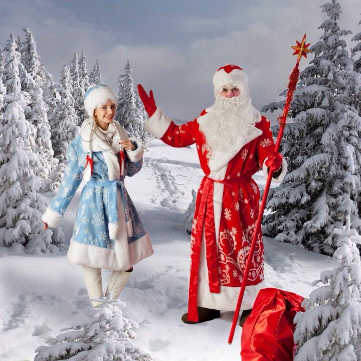Спортивные зимние костюмы по низким ценам от производителя